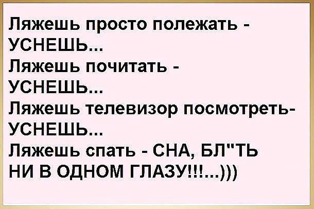12115768_904640022925156_7570188331774535646_n.jpg