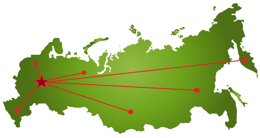 20111003_Russia.jpg