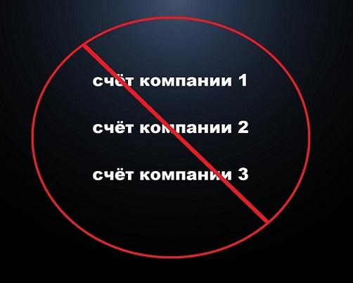 338569-1280x1024.jpg