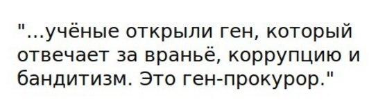 8ayeqYKHYP0.jpg