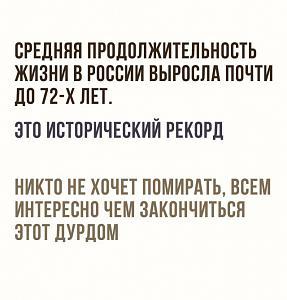 9938108.jpg