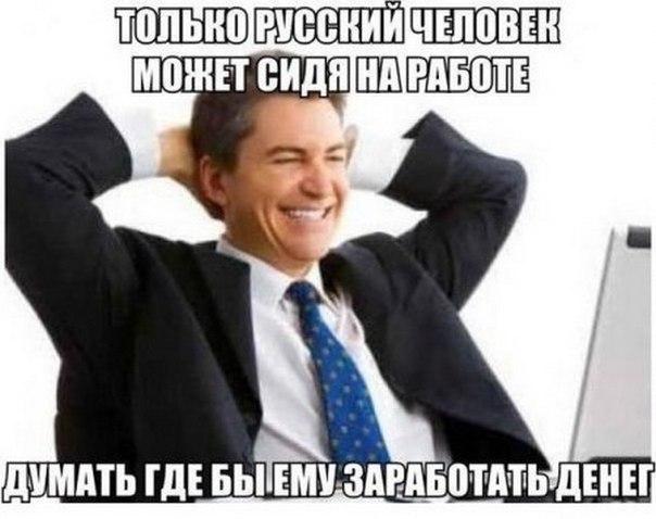 f9I1y8MufSY.jpg
