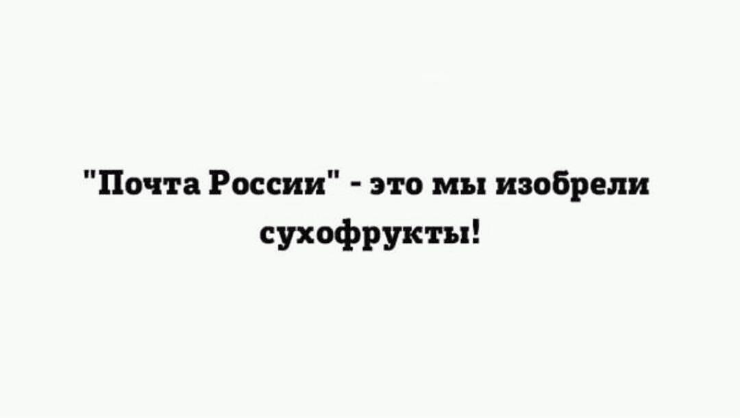 FB_IMG_14510242848102366.jpg