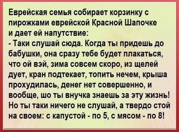 FB_IMG_1460877605391.jpg