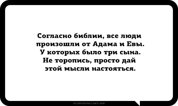 k0IJMSA-_nY.jpg