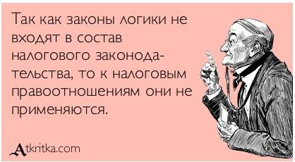 koshm-01.jpg