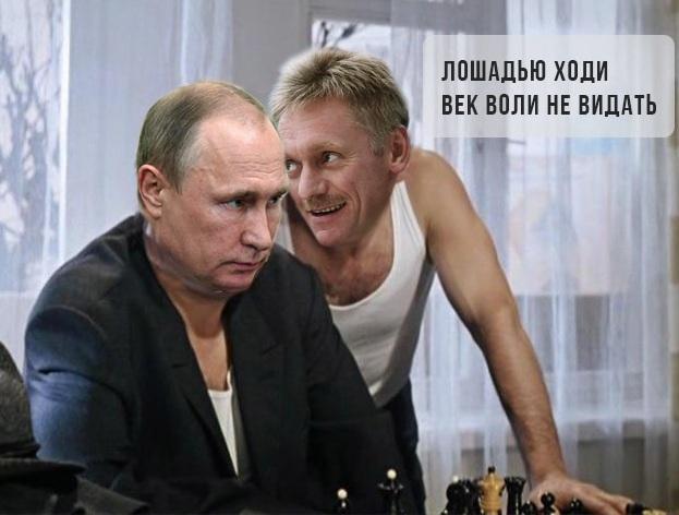 политика-Путин-собчак-27665071.jpg