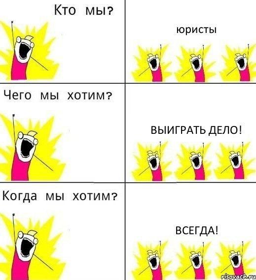 VoZGYy402zI.jpg