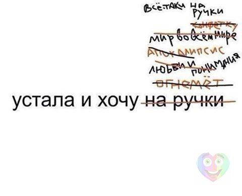 zGE0Syy4MbE.jpg